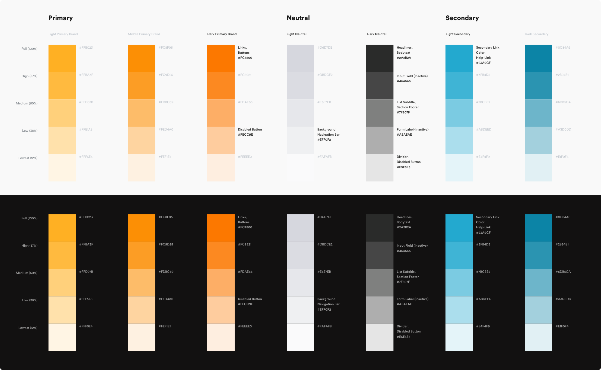 Chris_Styleguide_Colors
