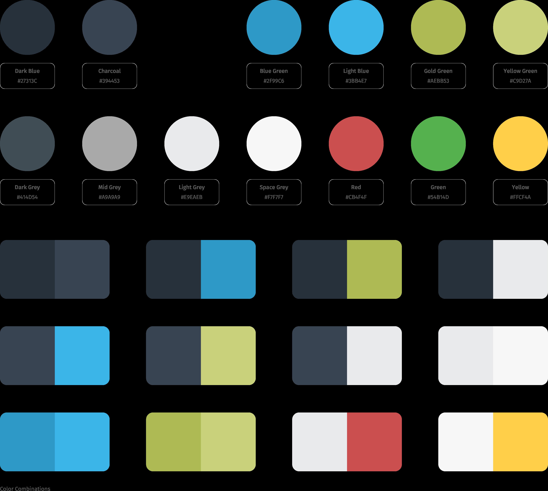 Naturblick_Colors