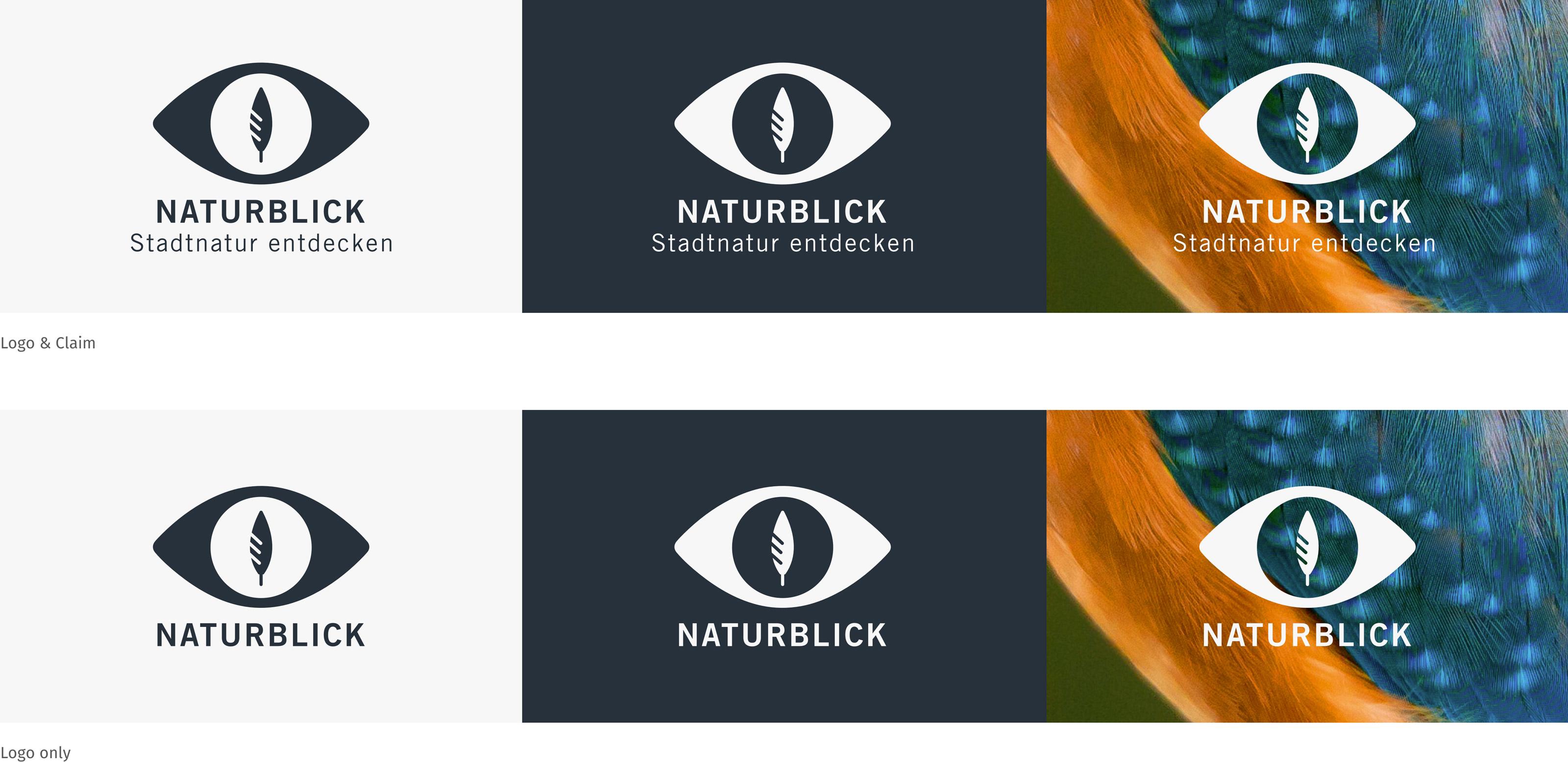 Naturblick_Logo