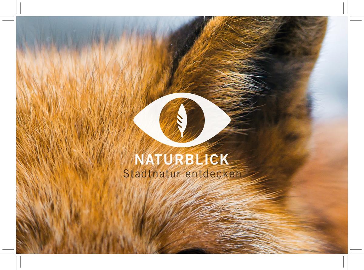 Naturblick_PostcardA_Front