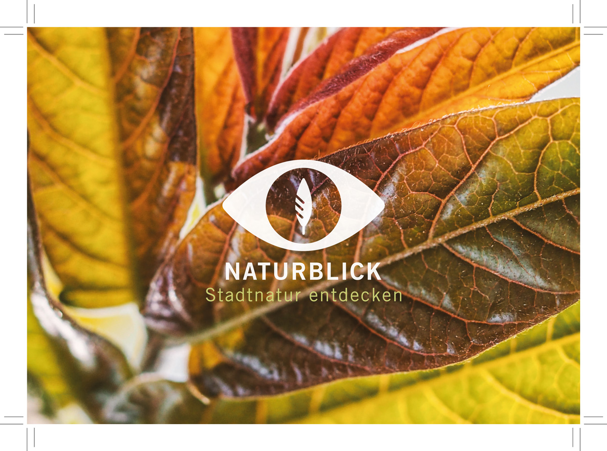 Naturblick_PostcardC_Front
