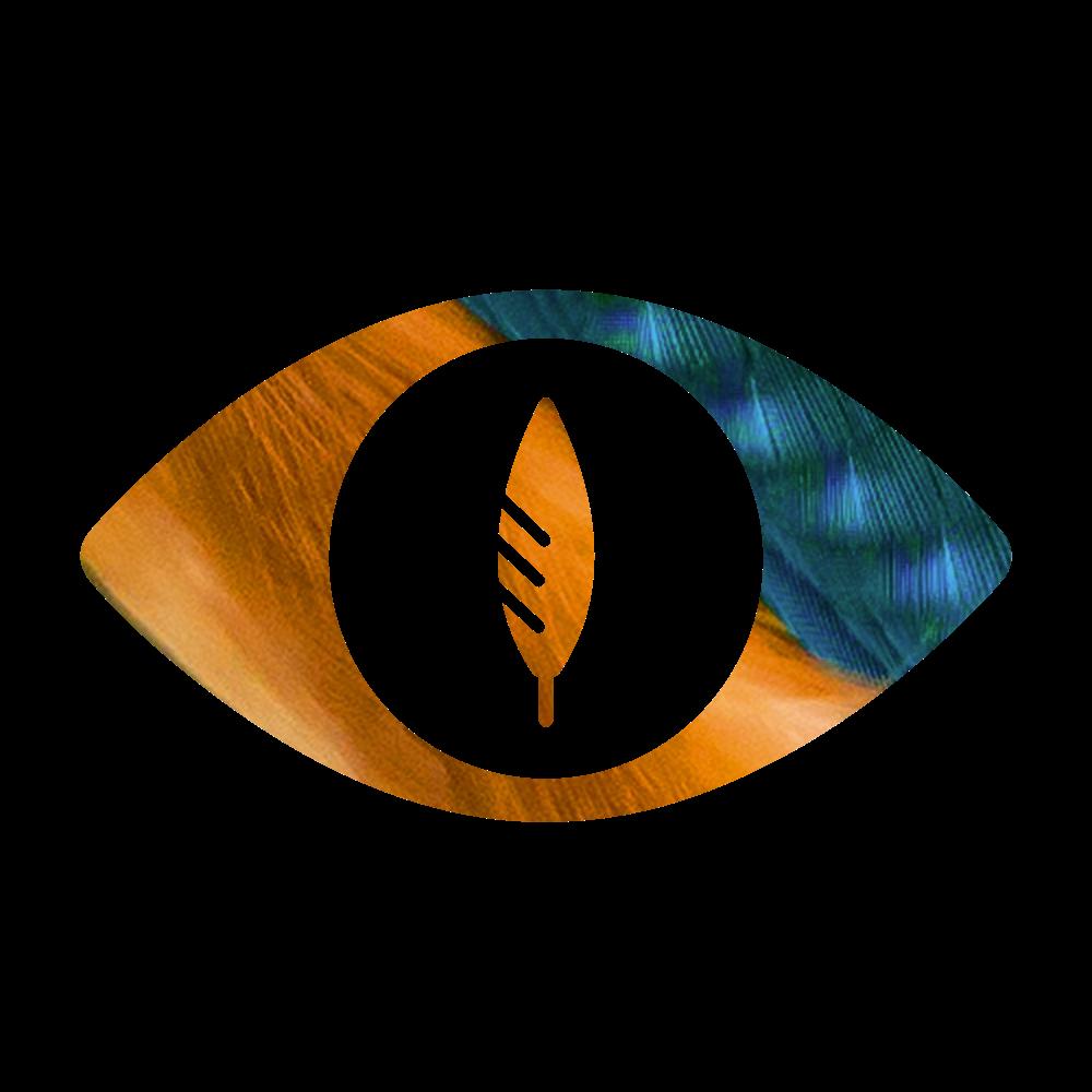 Preview_Naturblick