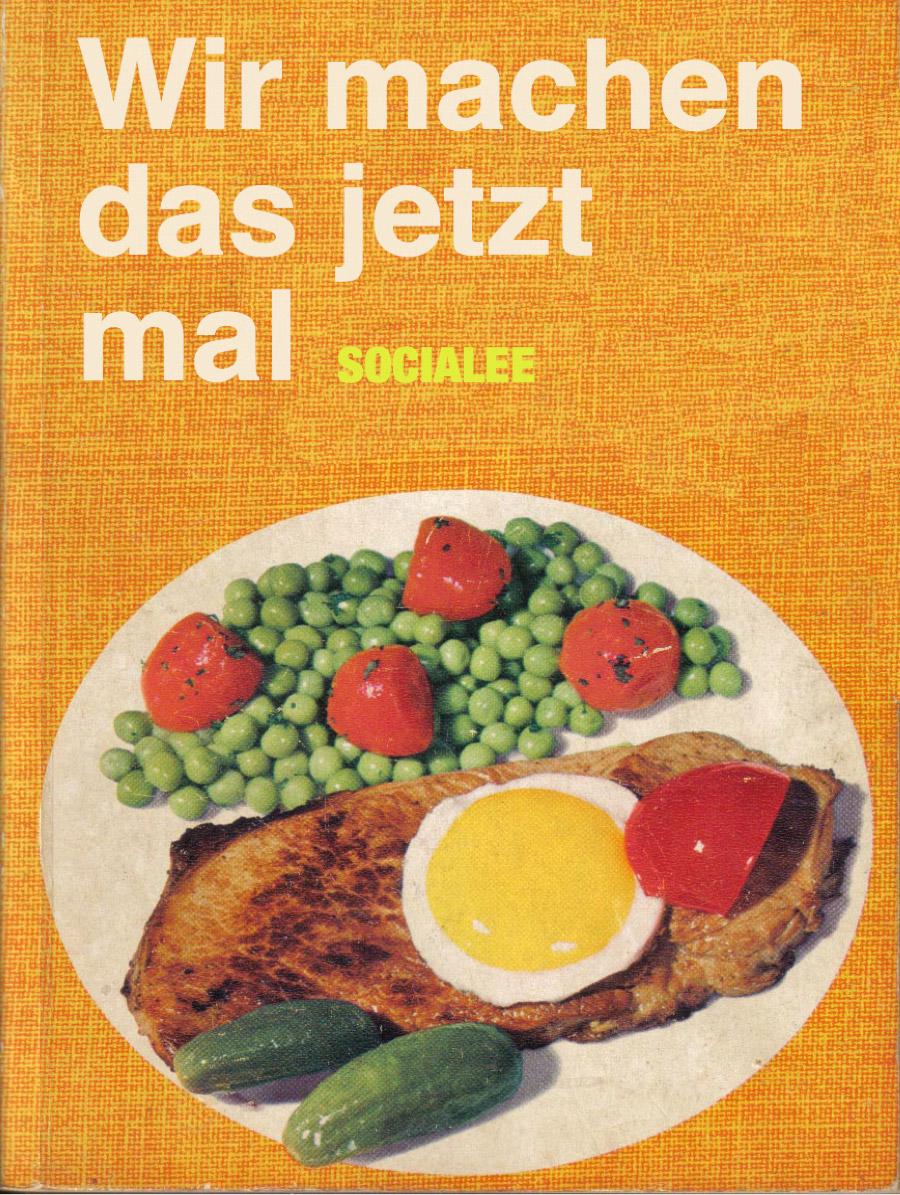 Socialee_Cookbook_Claim02