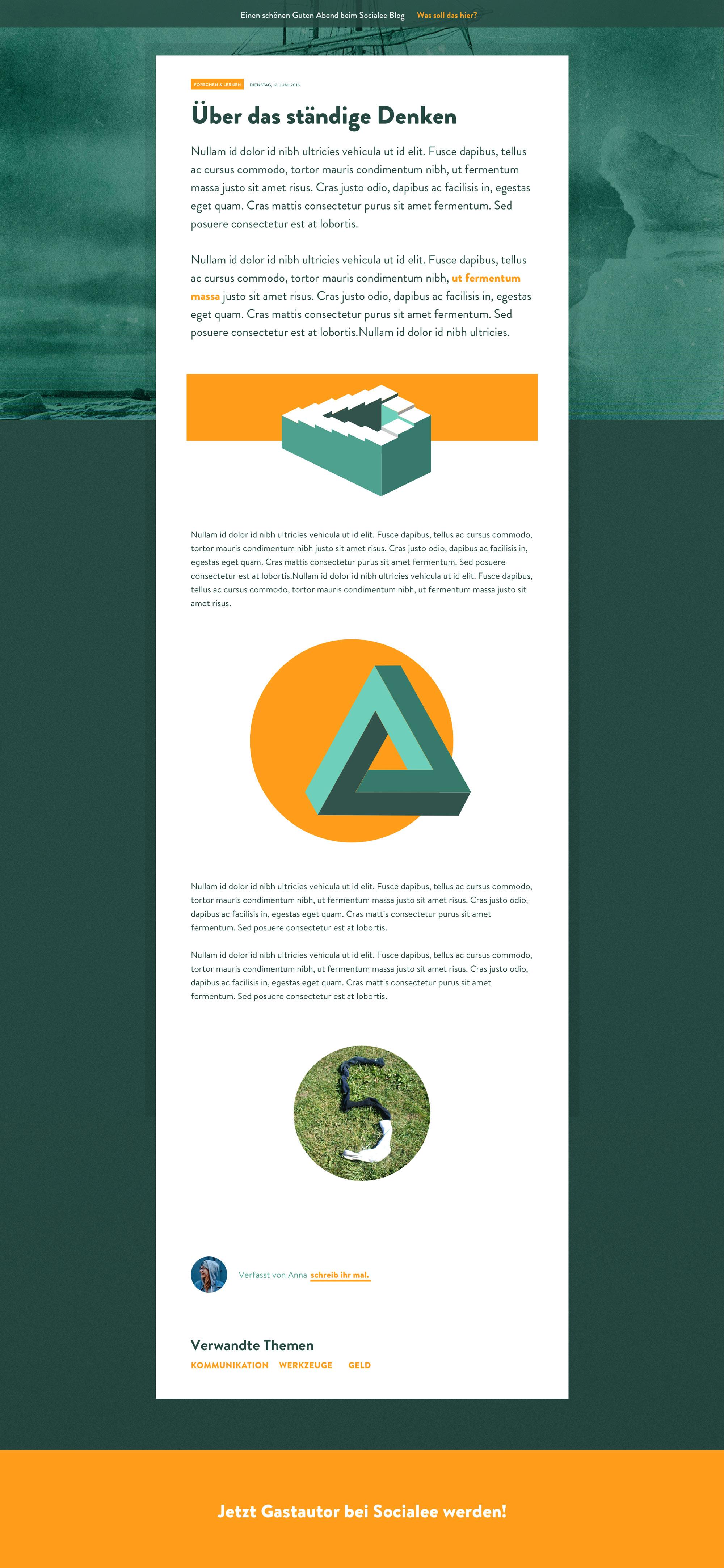 Socialee_Landingpage_Blog_Detail