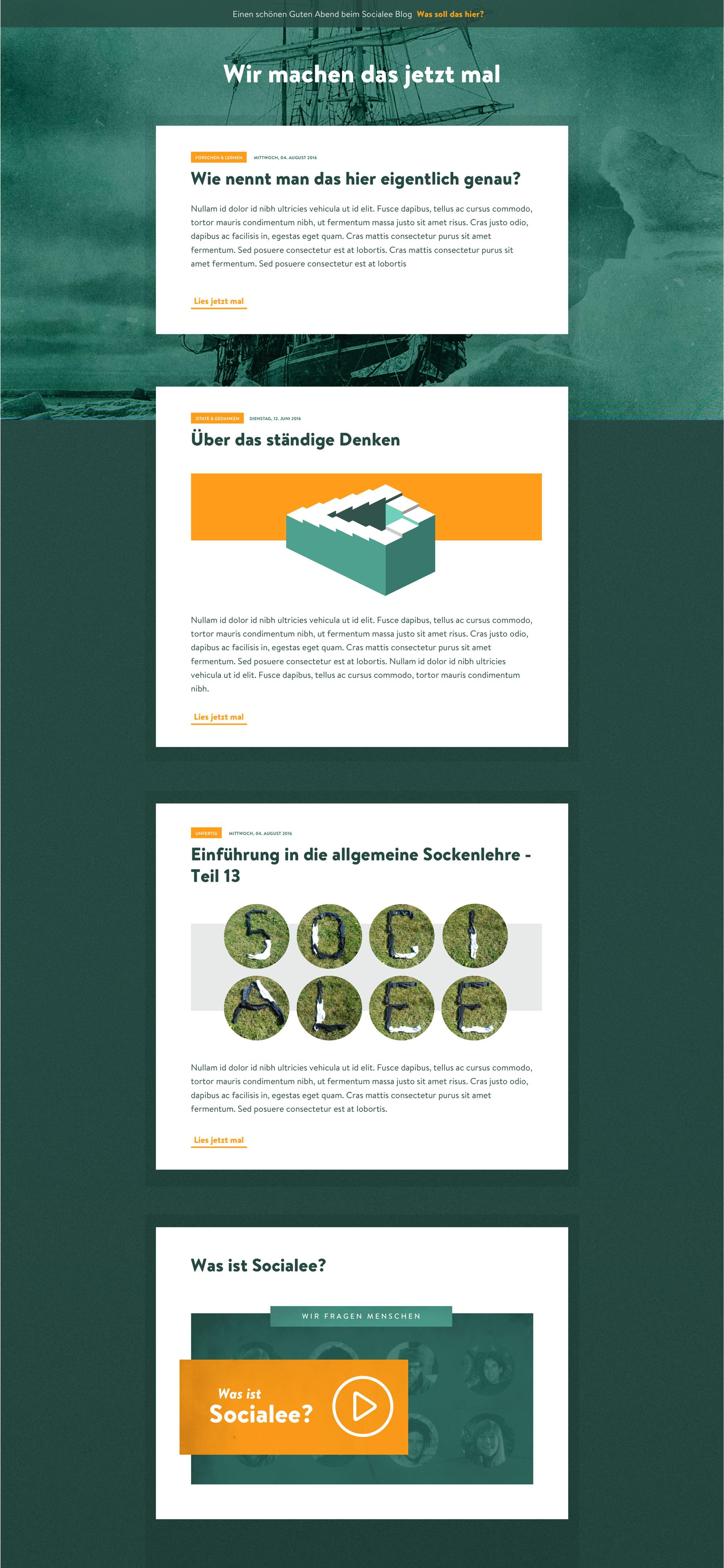 Socialee_Landingpage_Blog_Overview