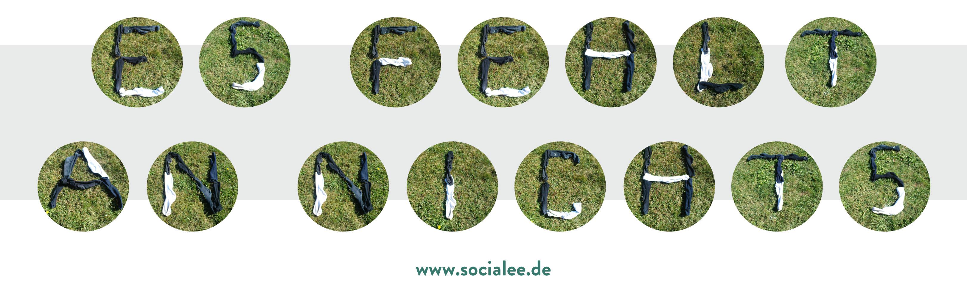 Socialee_Socks