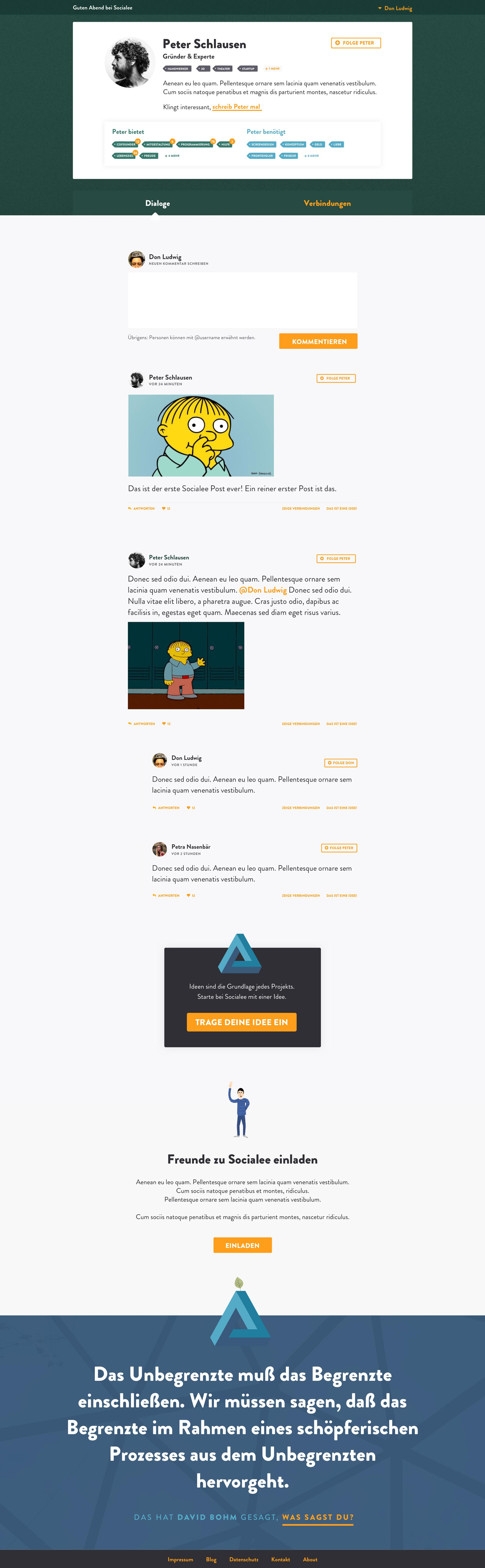 Socialee_User_Profile_Dialogue